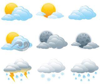Погода котовск одесской области на 1 месяц